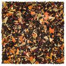 House Blend Herbal Tea