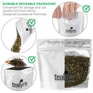 buy-Best-Taiwan-Green-Tea
