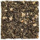 jasmine chinese tea
