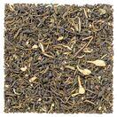 image-best-canadian-green-tea