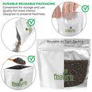 Buy Ceylon organic tea online