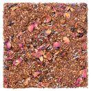 Roman Province Organic Tea