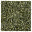 matcha green tea in japanese