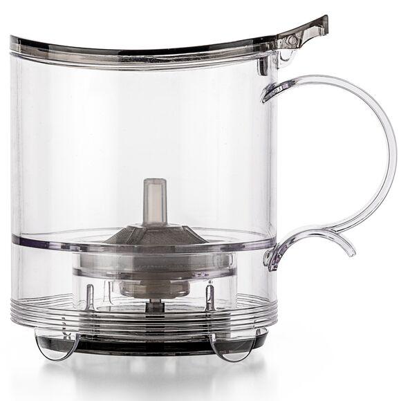 Machine à thé Leaftea 18 oz