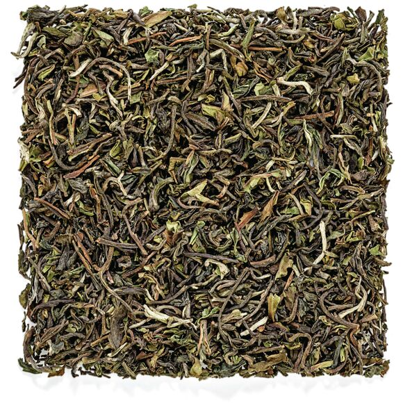 Margaret's Hope First Flush Darjeeling