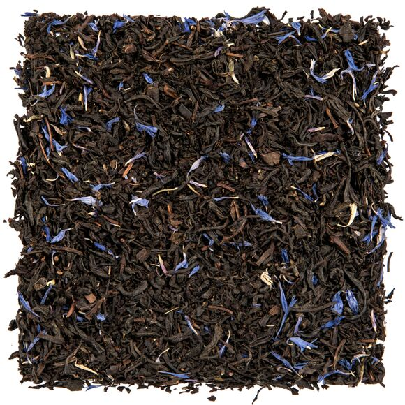 Cream Earl Grey Moonlight Black Tea