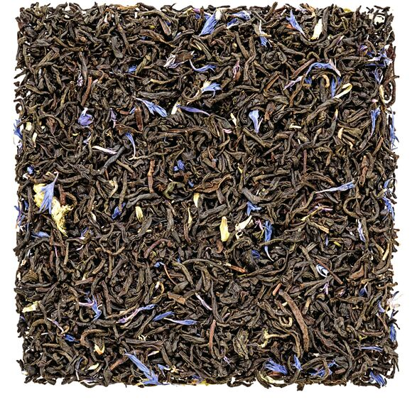 Earl Grey Qualité Optimale