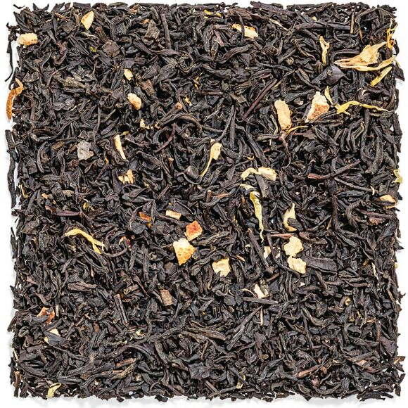 Princess Grey Black Tea