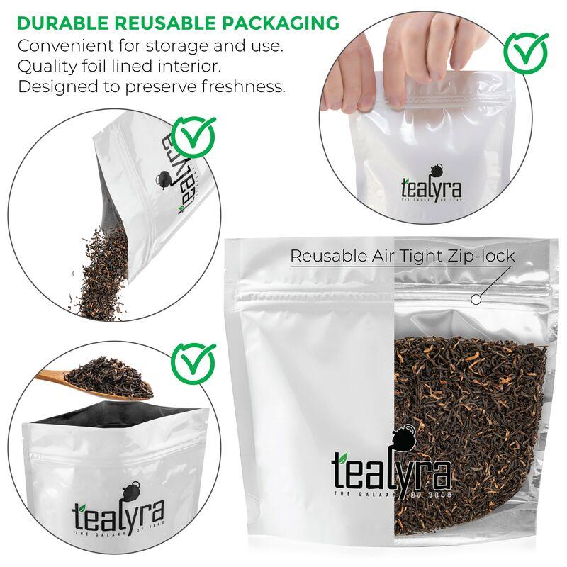 Indian tea online