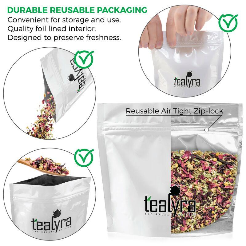 image-Botanic-Bouquet-tea