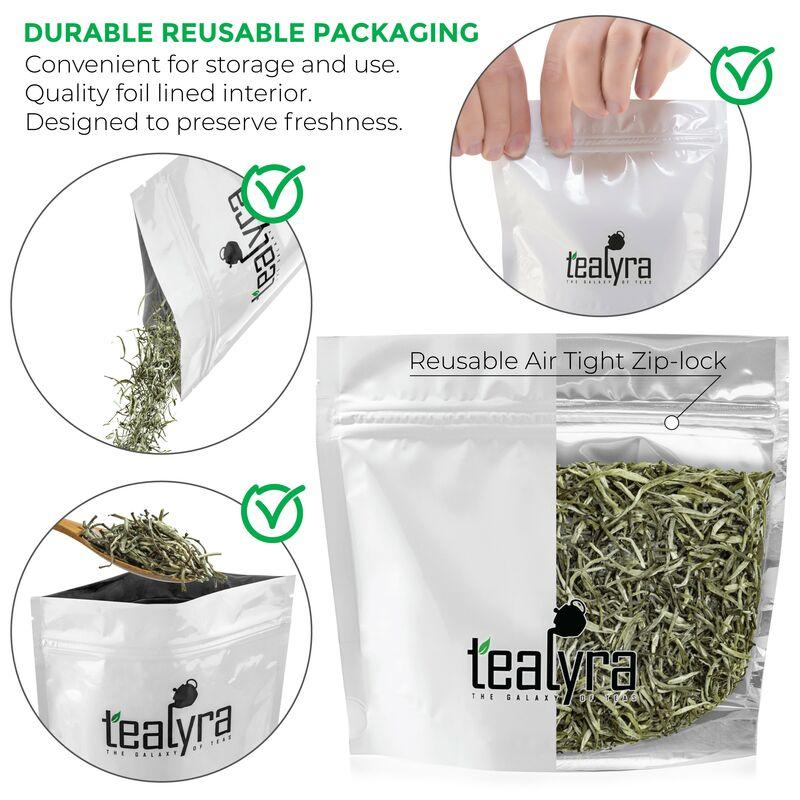 image-Indian-Organic-White-Tea
