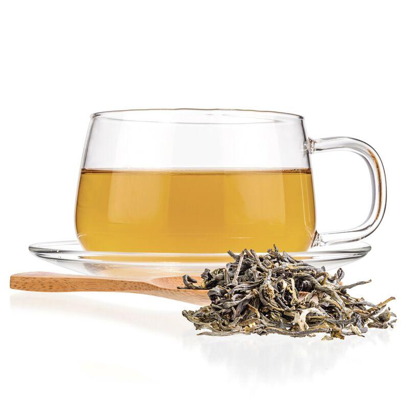 image-Taiwan-Green-Tea