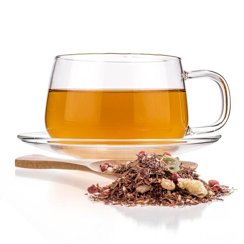 Best American Rooibos Tea