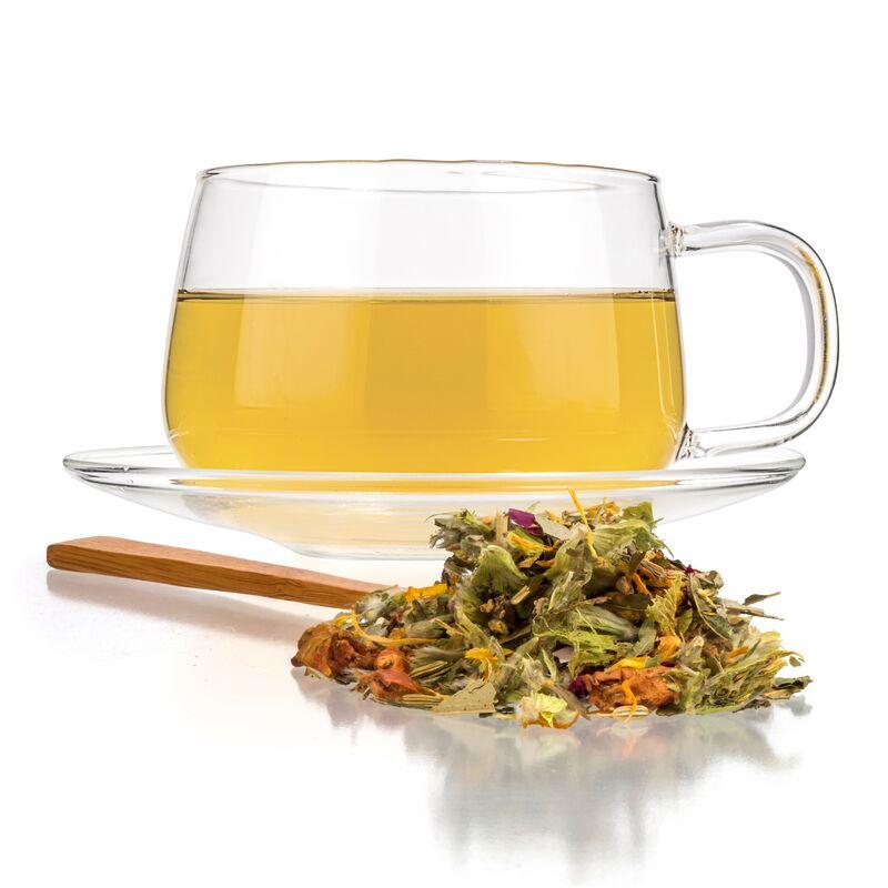 image-buy-herbal-tea-online