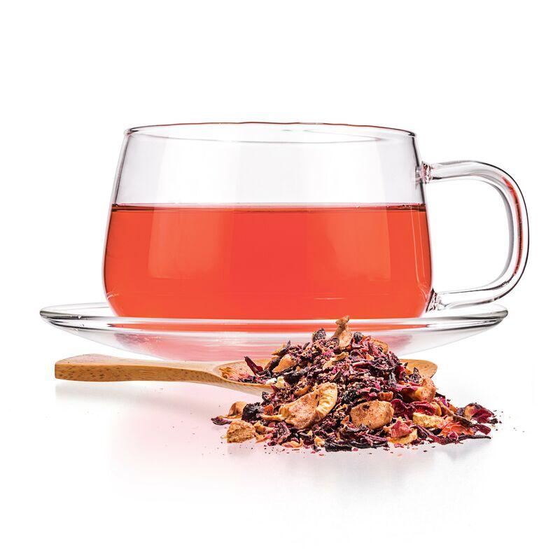 Buy Orange Vanilla Clove Tea