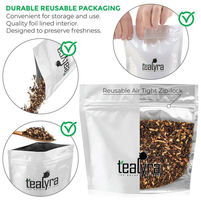 image-high-quality-pu-erh-tea