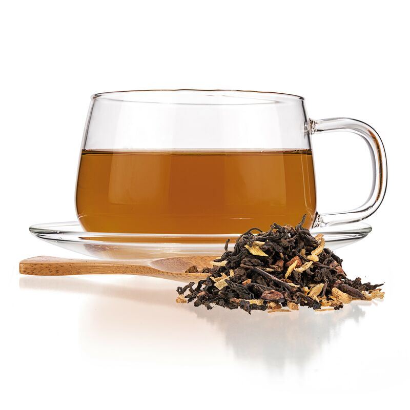 image-high-quality-puerh-tea