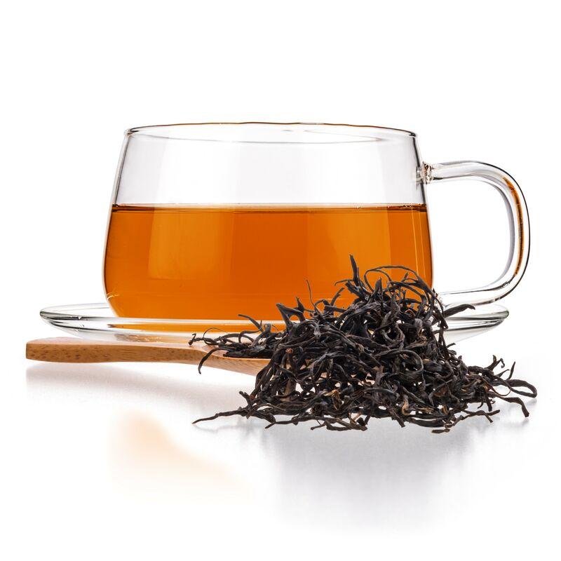 Buy Chinese black tea