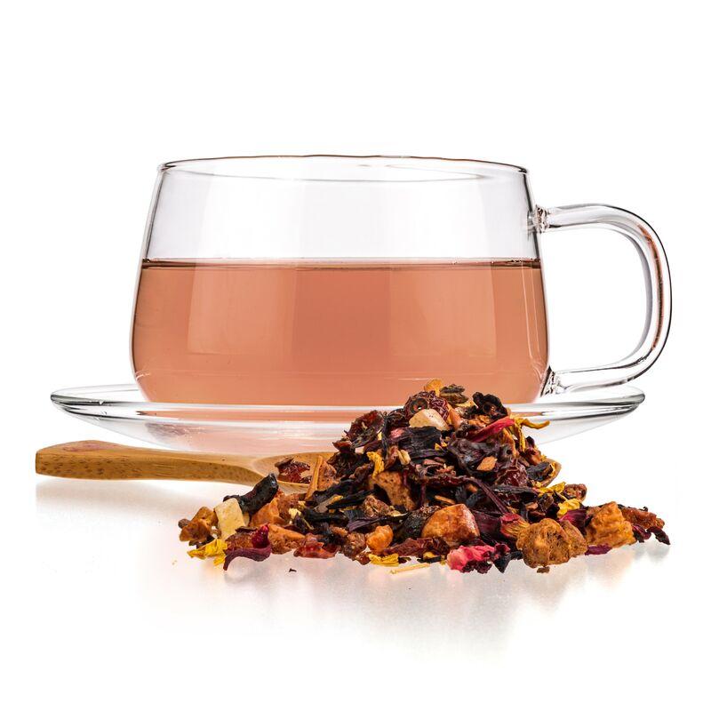 Buy Fruity Tea