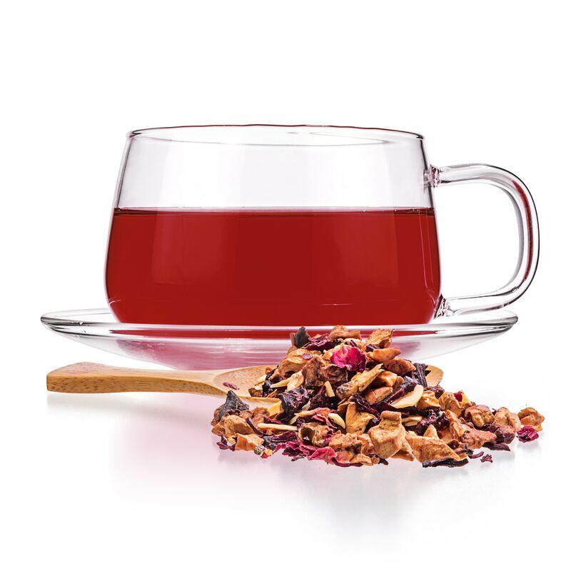Buy Sweet n' Sour Cherry Tea