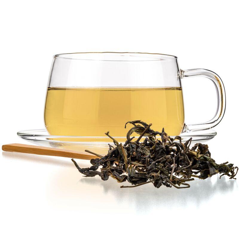 Best-Taiwan-Green-Tea