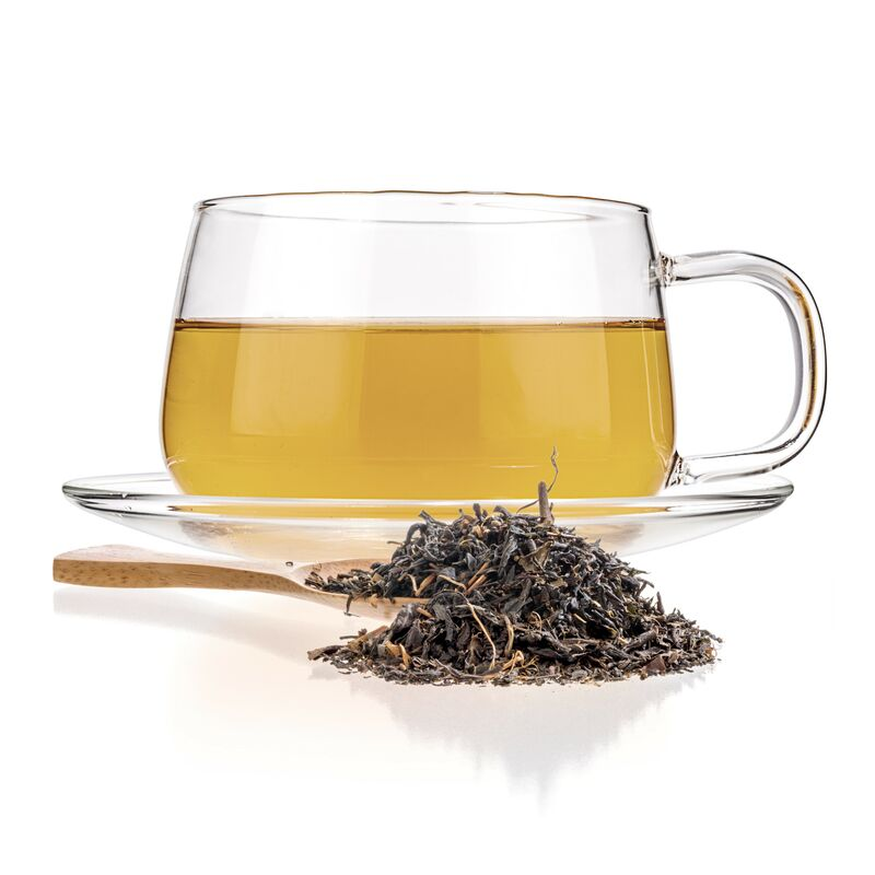 Buy Japanese tea online