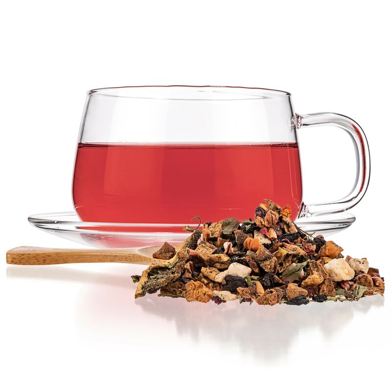 buy Watermelon Mint Agua Tea online