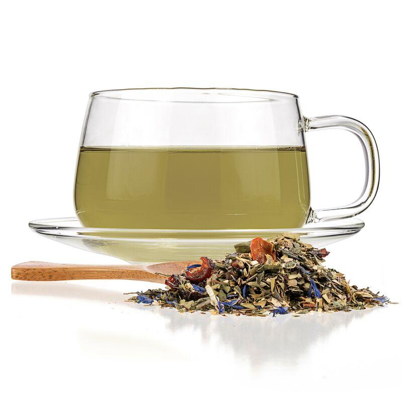 image-Mate-Tea