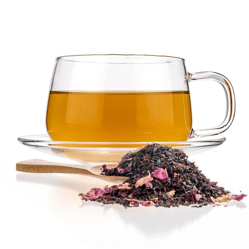 Buy Best Rooibos Tea