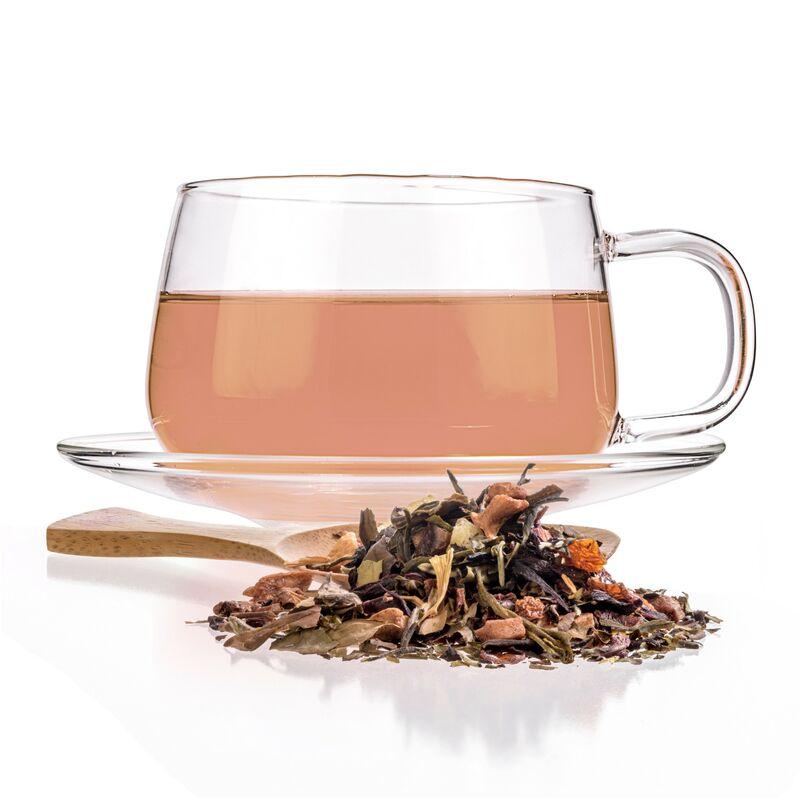 image-White-Tea