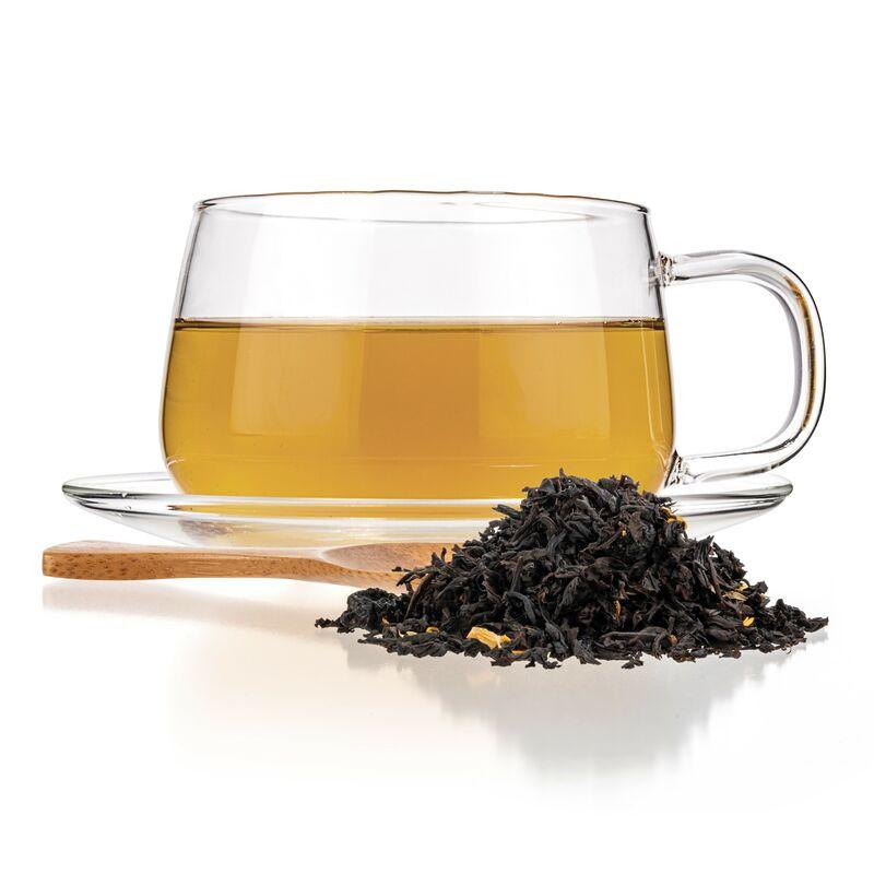Buy American Black Tea
