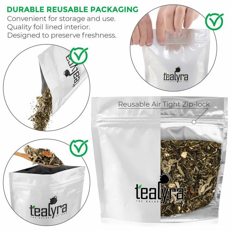 image-green-tea-leaf