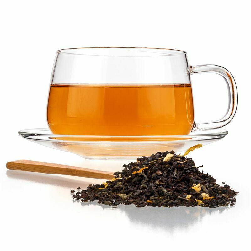 image-Best-Green-Tea