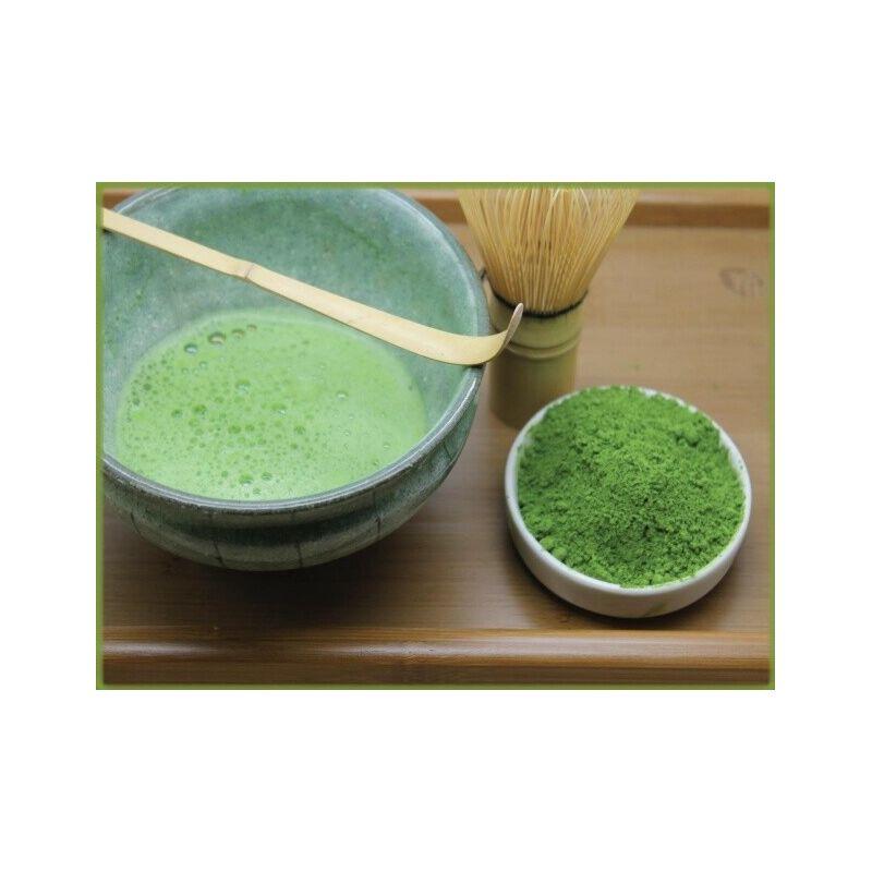 image-Organic-Supreme-Matcha