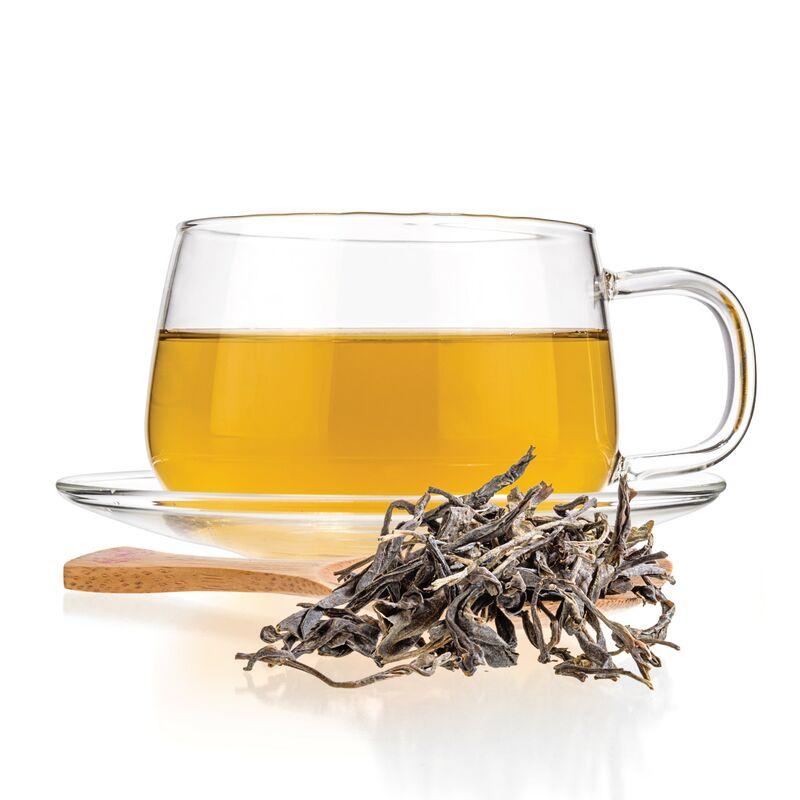 best puerh tea
