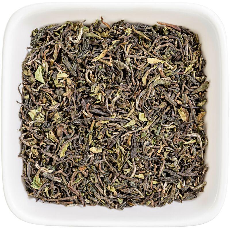 Acheter du thé indien en ligne
