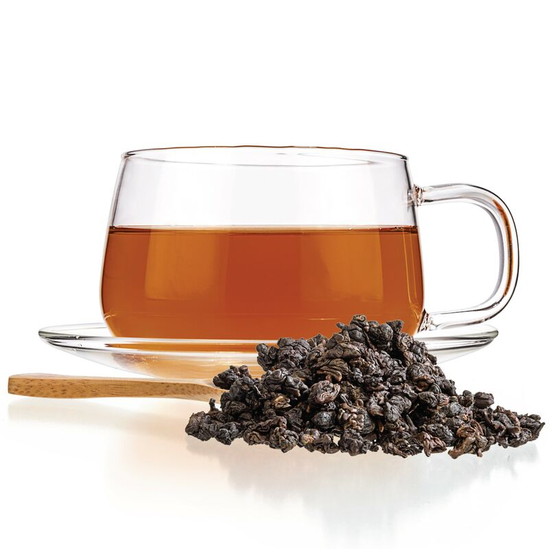 image-ginseng-oolong-tea