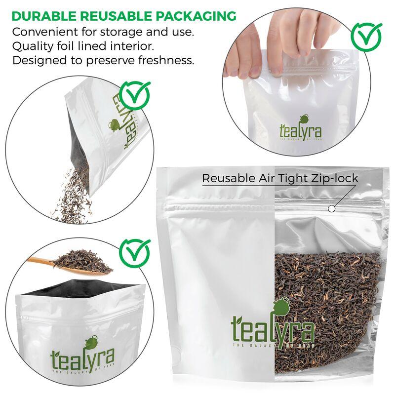 Indian organic tea online