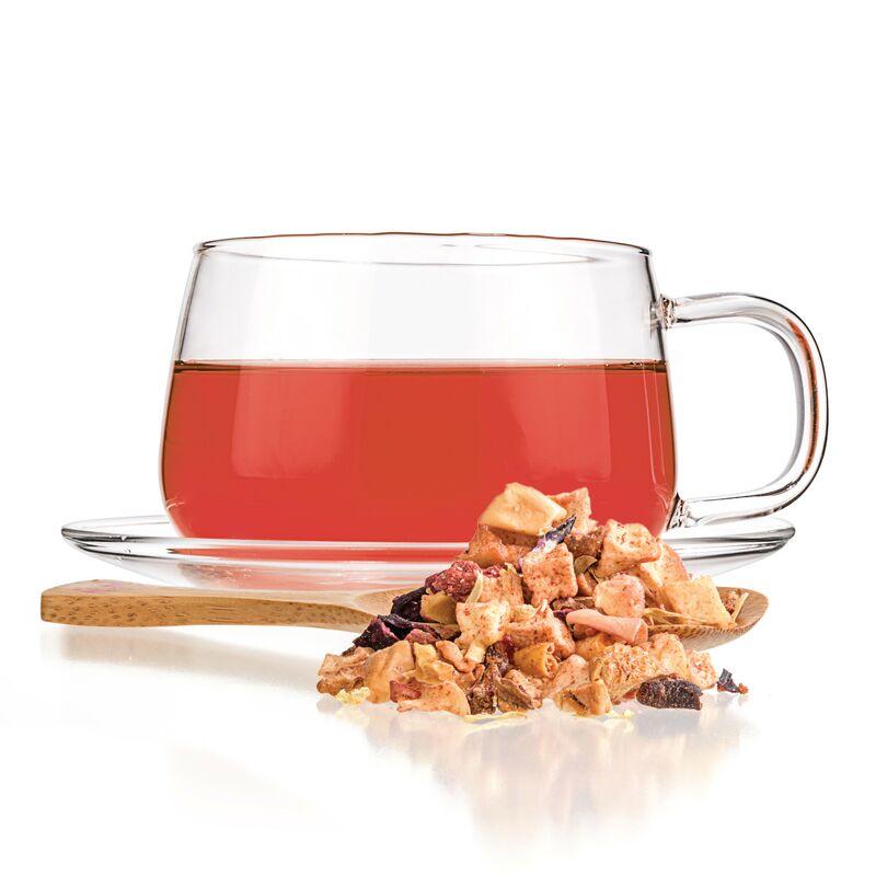 Buy Berry Kisses Tea Online