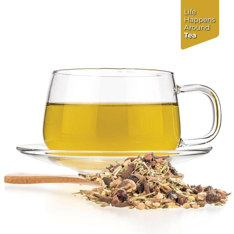 image-Best-herbal-Tea
