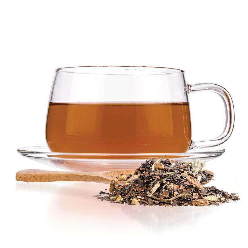Best-Black-Tea