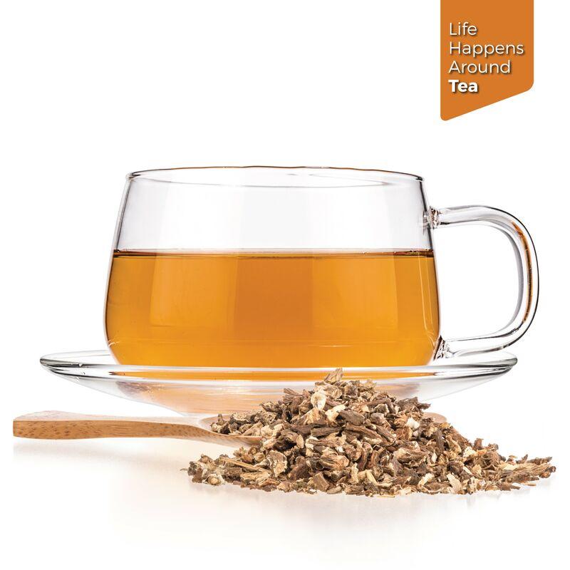 buy herbal teas