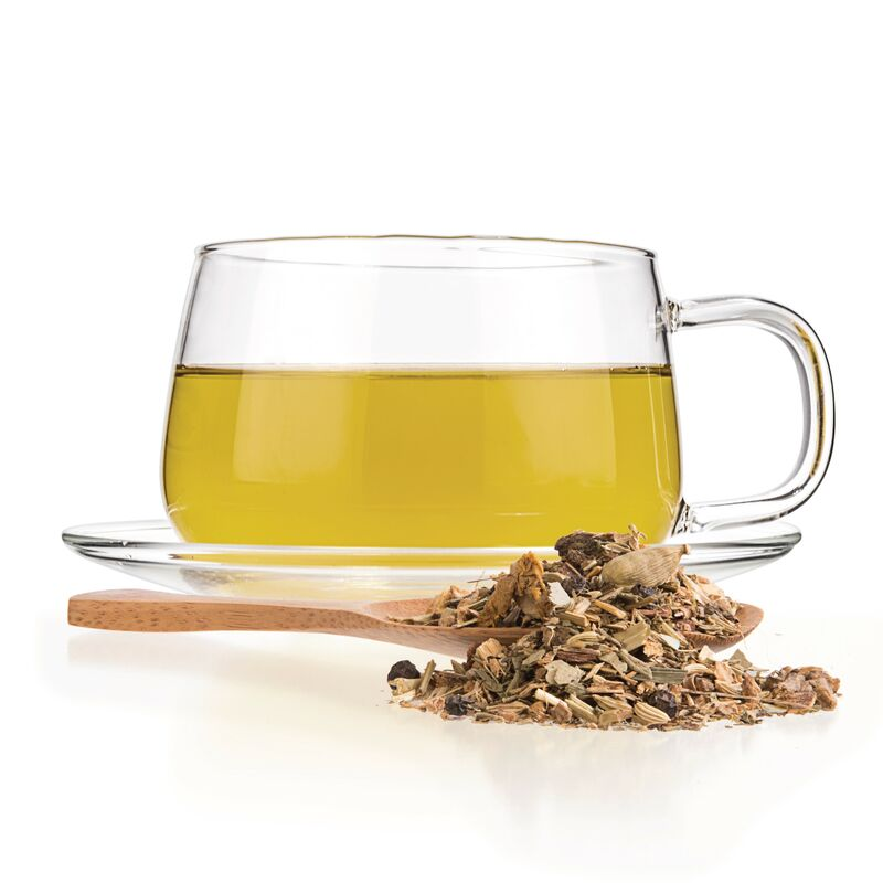 Buy Deep Breath Tea