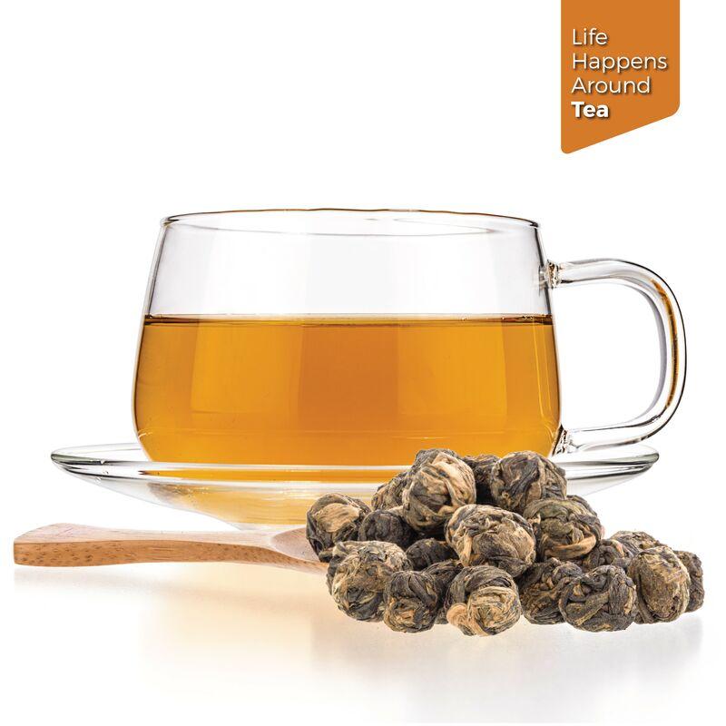 Best Chinese Black Tea