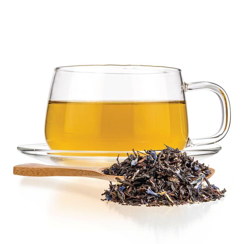 wonderful Sri Lanka tea