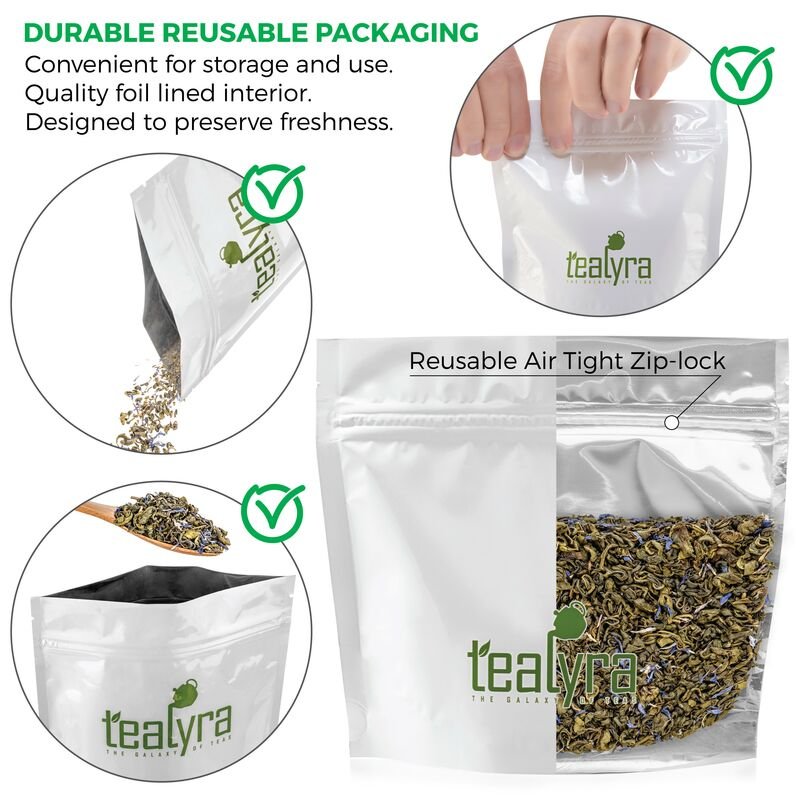image-best-green-tea-loose-leaf