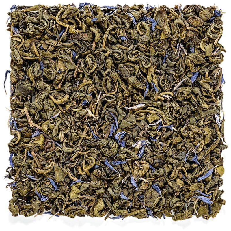 image-best-loose-leaf-tea