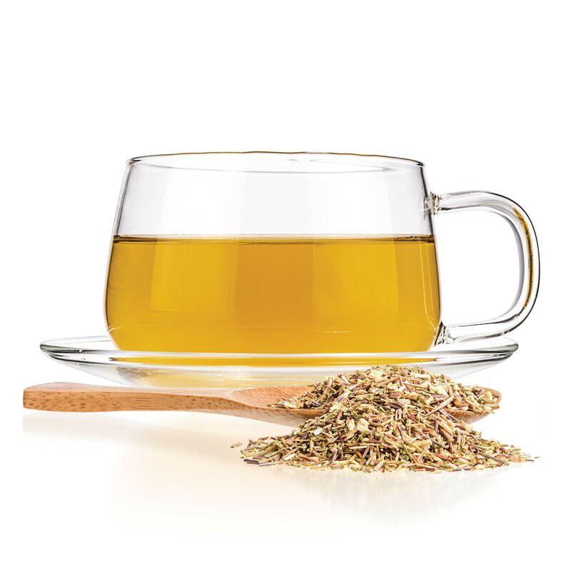 buy Organic rooibos tea