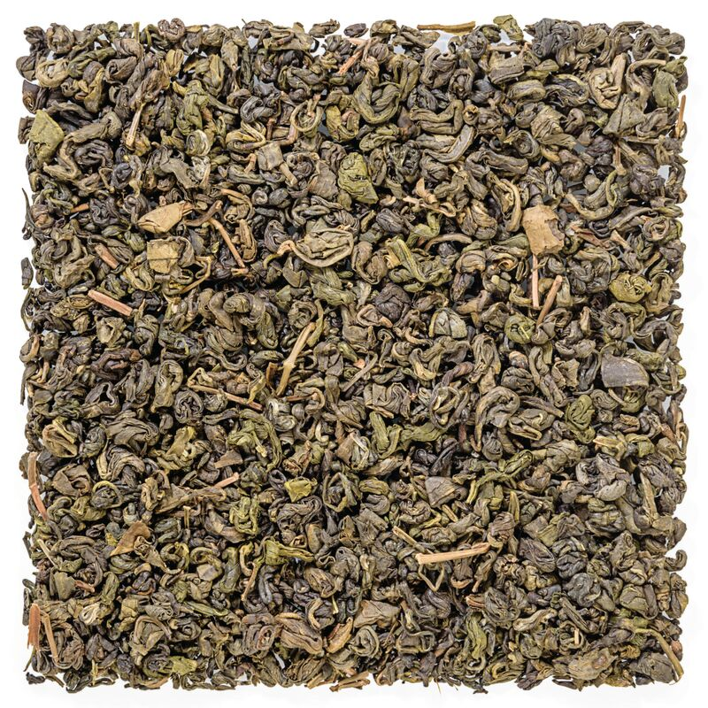 chinese-oolong-green-tea