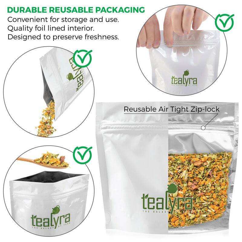 Buy Heal Thyself Moringa Tea
